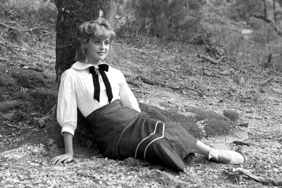 Jules-e-Jim-1962-François-Truffaut-005.jpg