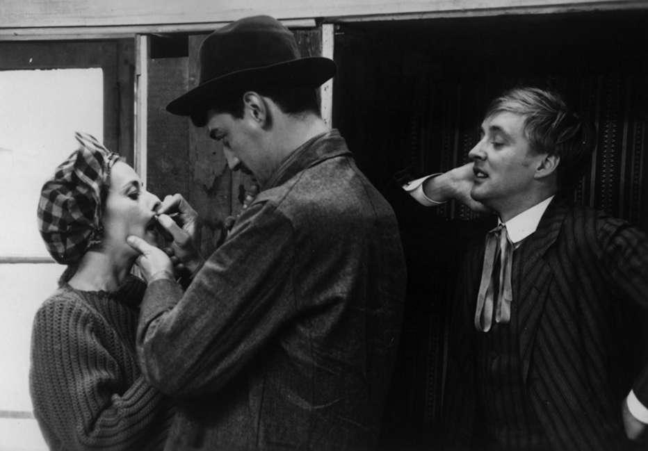 Jules-e-Jim-1962-François-Truffaut-006.jpg