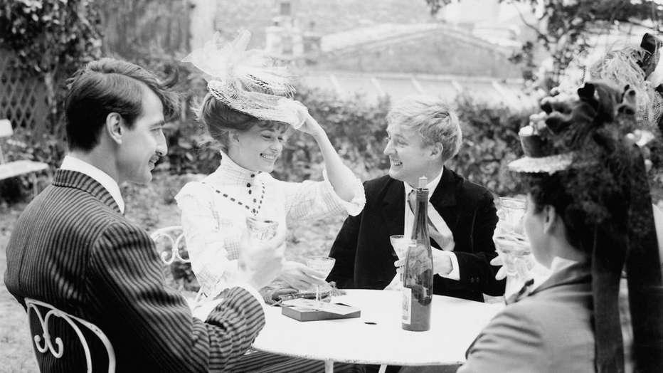 Jules-e-Jim-1962-François-Truffaut-007.jpg