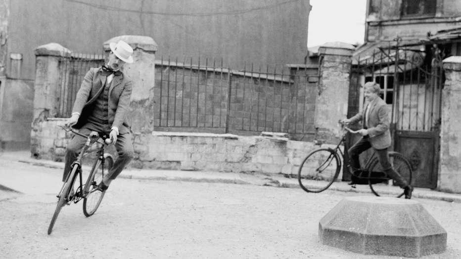 Jules-e-Jim-1962-François-Truffaut-008.jpg