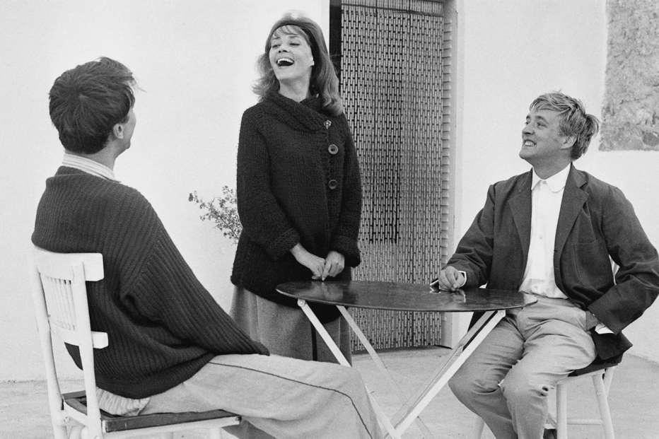 Jules-e-Jim-1962-François-Truffaut-009.jpg