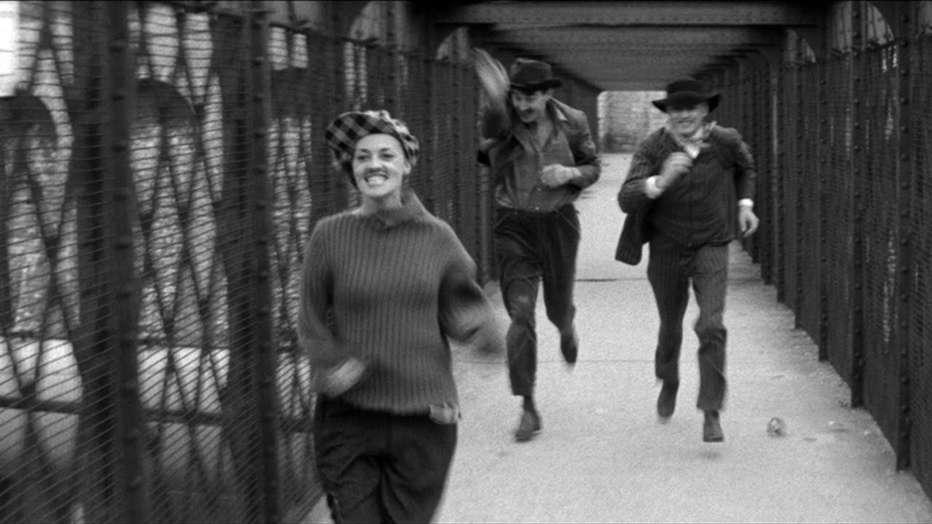 Jules-e-Jim-1962-François-Truffaut-011.jpg