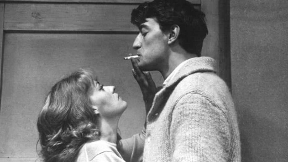 Jules-e-Jim-1962-François-Truffaut-014.jpg