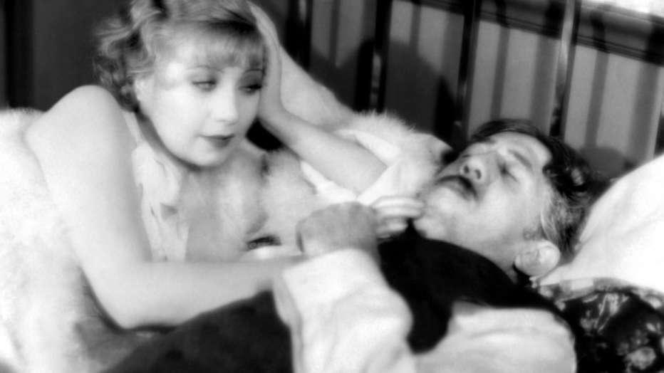 La-cagna-1931-Jean-Renoir-003.jpg