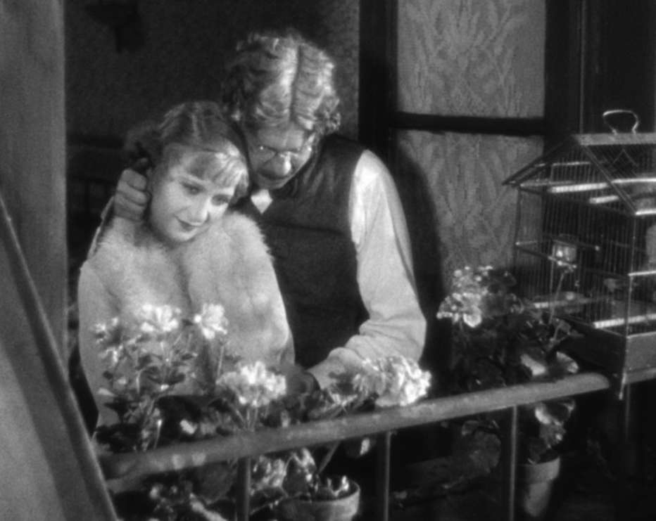 La-cagna-1931-Jean-Renoir-004.jpg