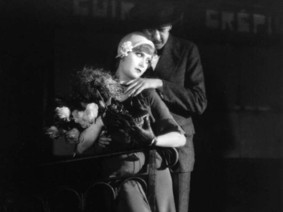 La-cagna-1931-Jean-Renoir-005.jpg