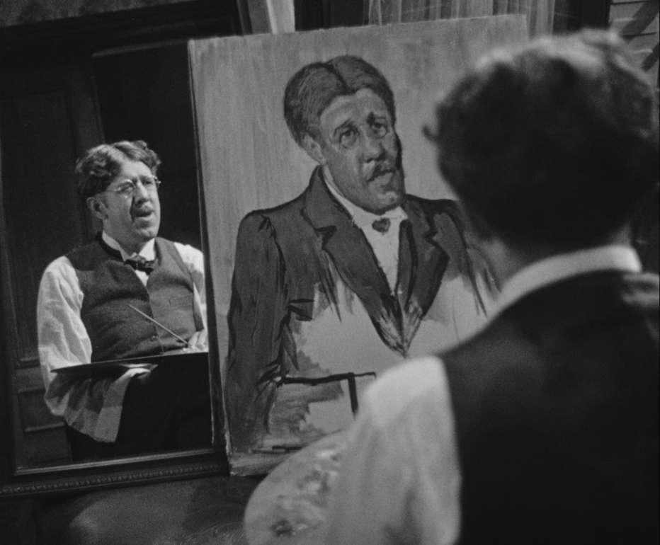 La-cagna-1931-Jean-Renoir-006.jpg