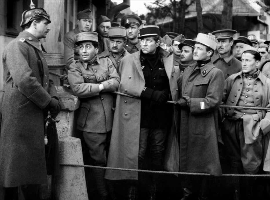La-grande-illusione-1937-jean-renoir-002.jpg