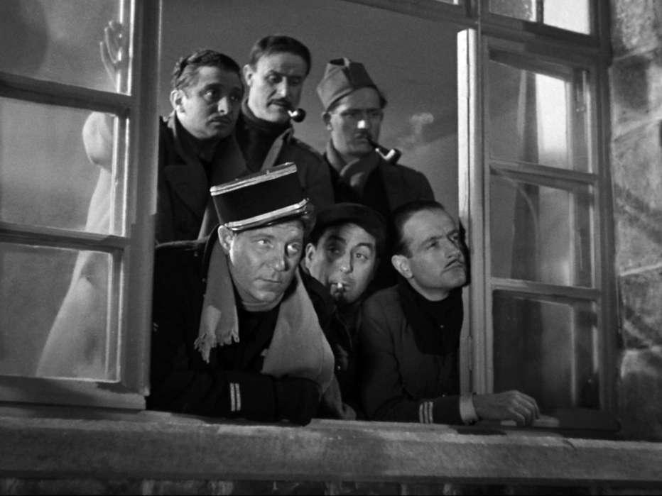 La-grande-illusione-1937-jean-renoir-008.jpg