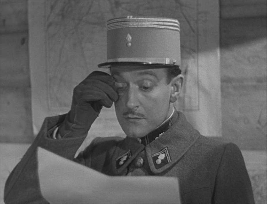 La-grande-illusione-1937-jean-renoir-009.jpg