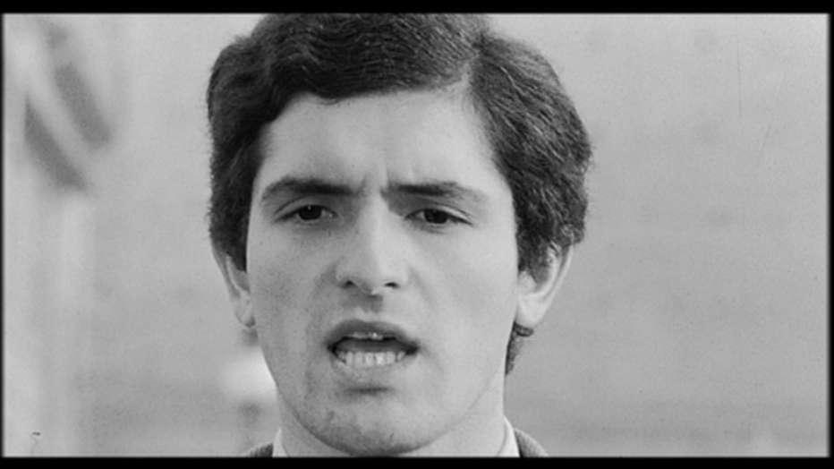 Prima-della-rivoluzione-1964-Bernardo-Bertolucci-002.jpg
