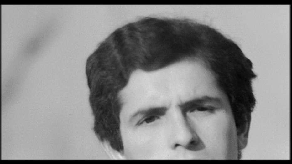 Prima-della-rivoluzione-1964-Bernardo-Bertolucci-003.jpg