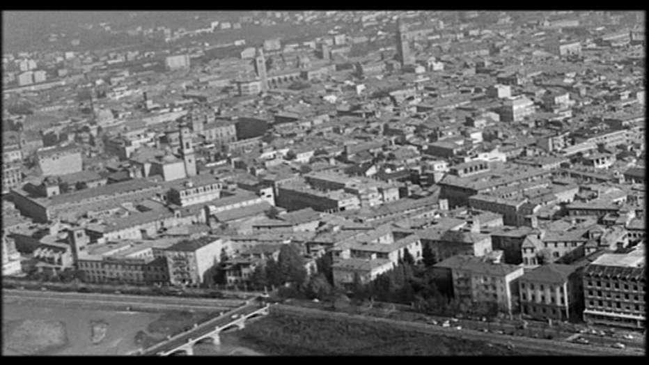 Prima-della-rivoluzione-1964-Bernardo-Bertolucci-004.jpg