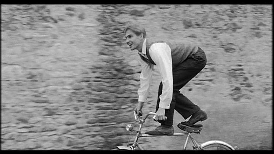 Prima-della-rivoluzione-1964-Bernardo-Bertolucci-006.jpg