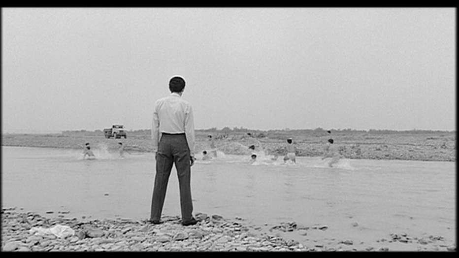 Prima-della-rivoluzione-1964-Bernardo-Bertolucci-008.jpg