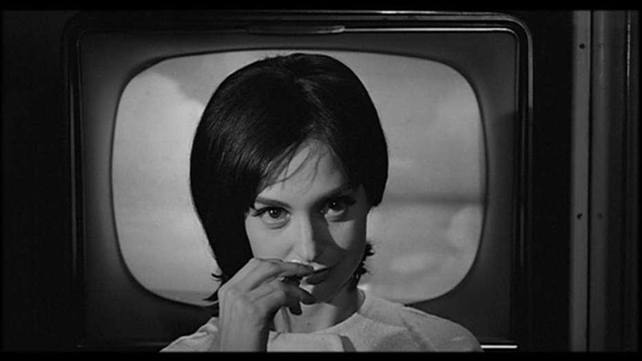 Prima-della-rivoluzione-1964-Bernardo-Bertolucci-012.jpg