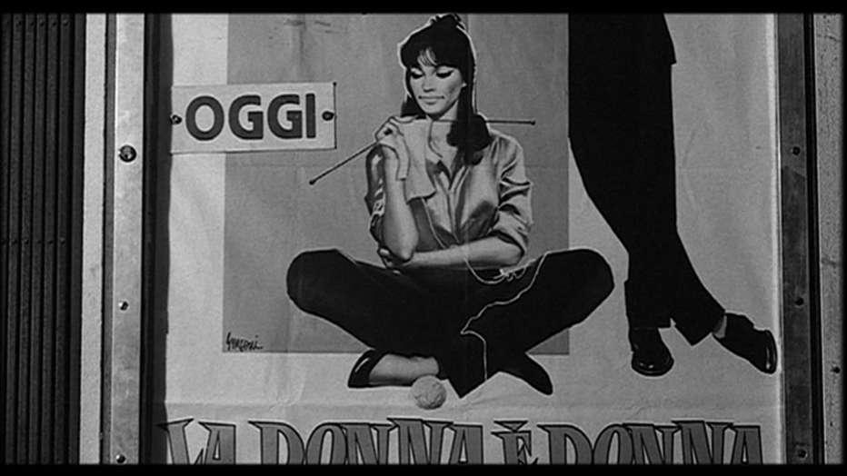 Prima-della-rivoluzione-1964-Bernardo-Bertolucci-017.jpg