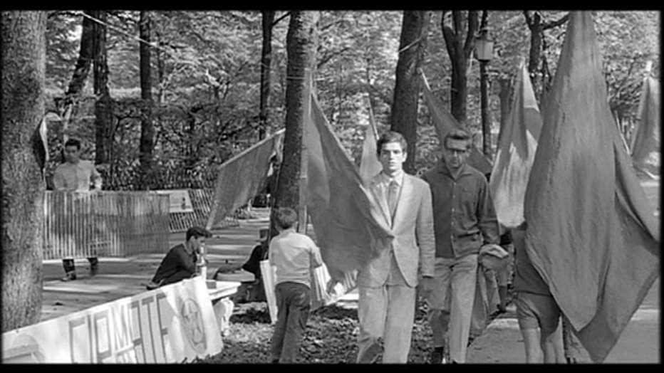 Prima-della-rivoluzione-1964-Bernardo-Bertolucci-026.jpg