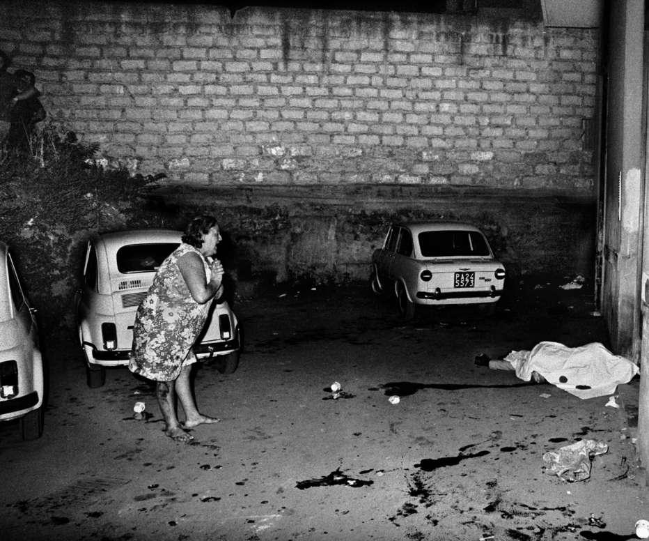 Shooting-the-mafia-2019-Kim-Longinotto-001.jpg