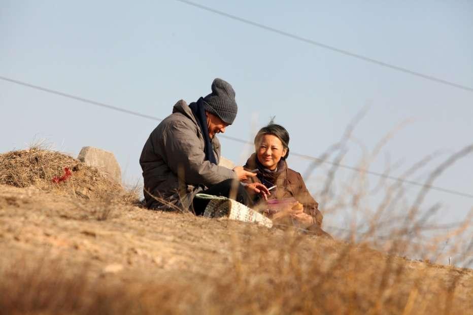 So-Long-My-Son-2019-Wang-Xiaoshuai-002.jpg