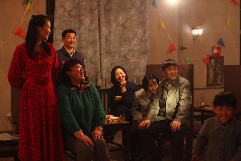 So-Long-My-Son-2019-Wang-Xiaoshuai-004.jpg