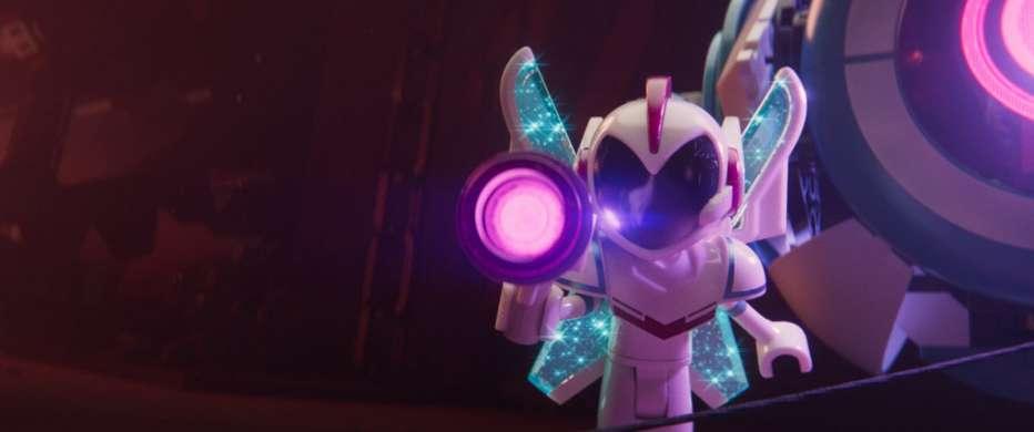 The-Lego-Movie-2-Una-nuova-avventura-2019-Mike-Mitchell-02.jpg