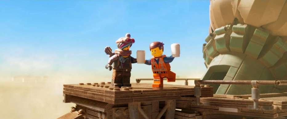 The-Lego-Movie-2-Una-nuova-avventura-2019-Mike-Mitchell-05.jpg