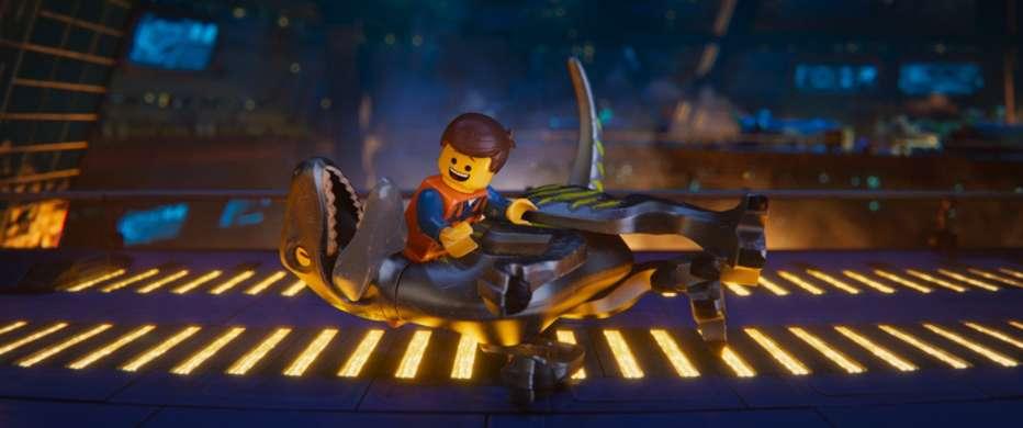 The-Lego-Movie-2-Una-nuova-avventura-2019-Mike-Mitchell-09.jpg