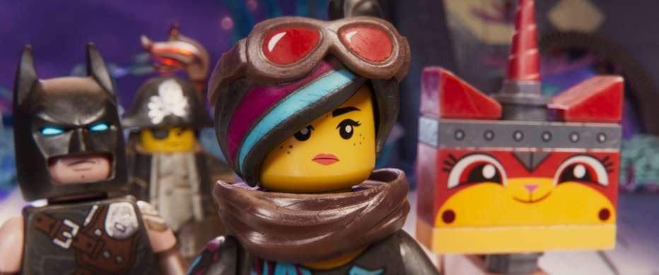 The-Lego-Movie-2-Una-nuova-avventura-2019-Mike-Mitchell-10.jpg