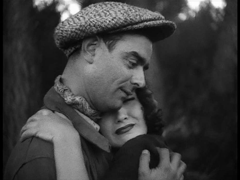 Toni-1935-Jean-Renoir-003.jpg
