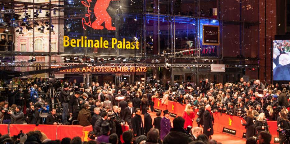Berlinale 2019 – Presentazione