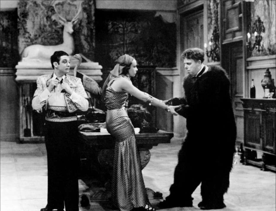 la-regola-del-gioco-1939-la-regle-du-jeu-jean-renoir-recensione-02.jpg