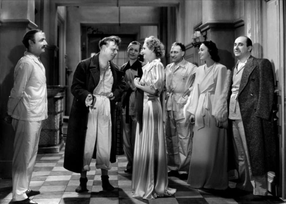 la-regola-del-gioco-1939-la-regle-du-jeu-jean-renoir-recensione-04.jpg