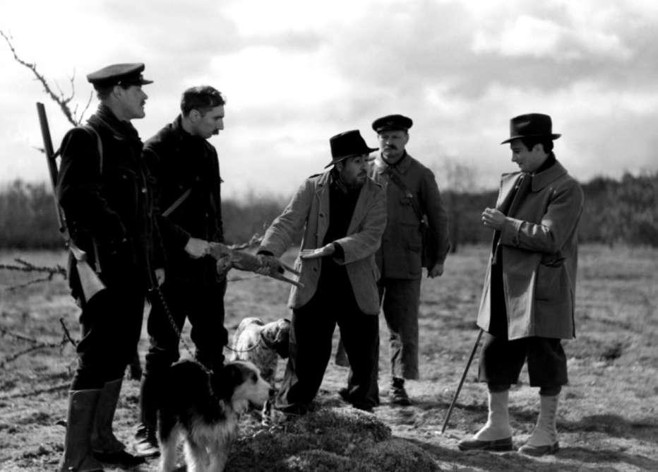 la-regola-del-gioco-1939-la-regle-du-jeu-jean-renoir-recensione-10.jpg