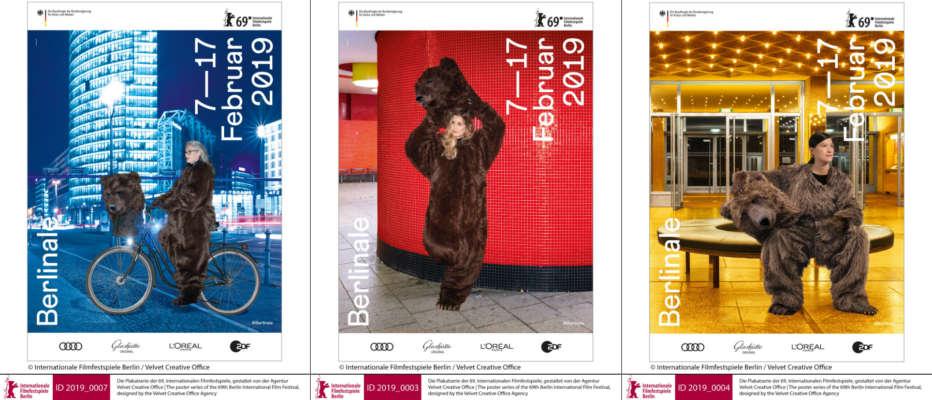 poster-berlinale-2019.jpg