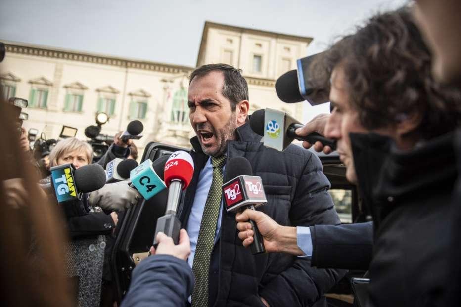 Bentornato-Presidente-2019-Giancarlo-Fontana-Giuseppe-G-Stasi-001.jpg
