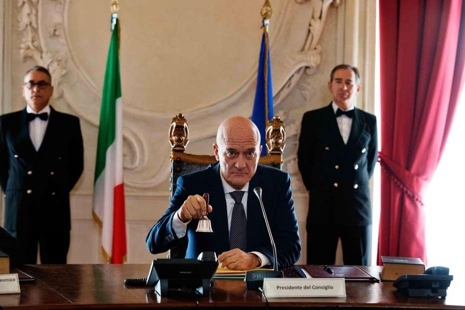 Bentornato-Presidente-2019-Giancarlo-Fontana-Giuseppe-G-Stasi-004.jpg