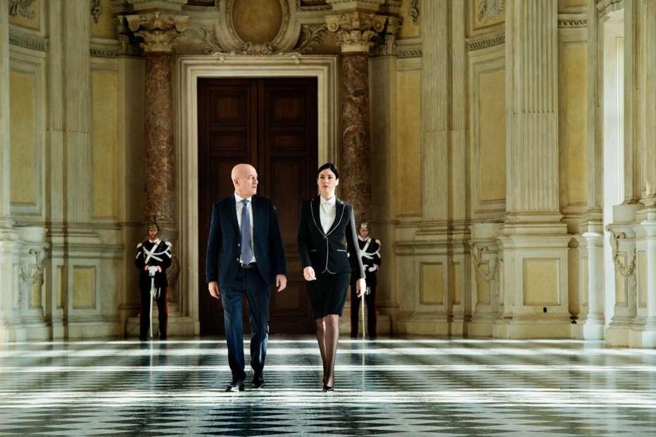 Bentornato-Presidente-2019-Giancarlo-Fontana-Giuseppe-G-Stasi-005.jpg