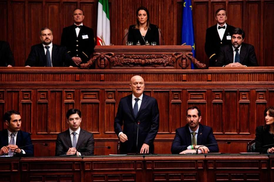 Bentornato-Presidente-2019-Giancarlo-Fontana-Giuseppe-G-Stasi-008.jpg