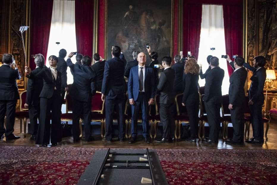 Bentornato-Presidente-2019-Giancarlo-Fontana-Giuseppe-G-Stasi-010.jpg