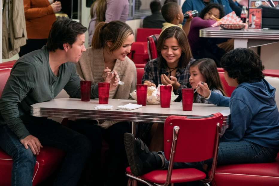 Instant-Family-2018-Instant-Family-2018-Sean-Anders-002.jpg