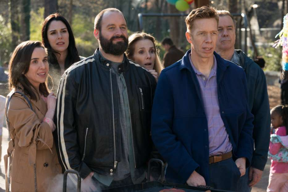 Instant-Family-2018-Instant-Family-2018-Sean-Anders-006.jpg
