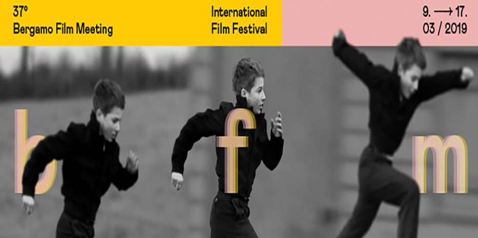 Bergamo Film Meeting 2019 – Presentazione