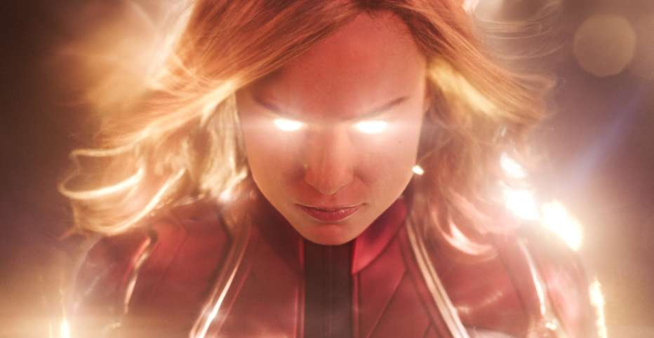 captain-marvel-2019-Anna-Boden-Ryan-Fleck-06.jpg
