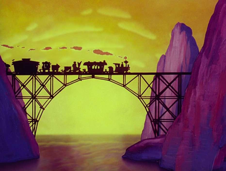 dumbo-1941-walt-disney-recensione-06.jpg