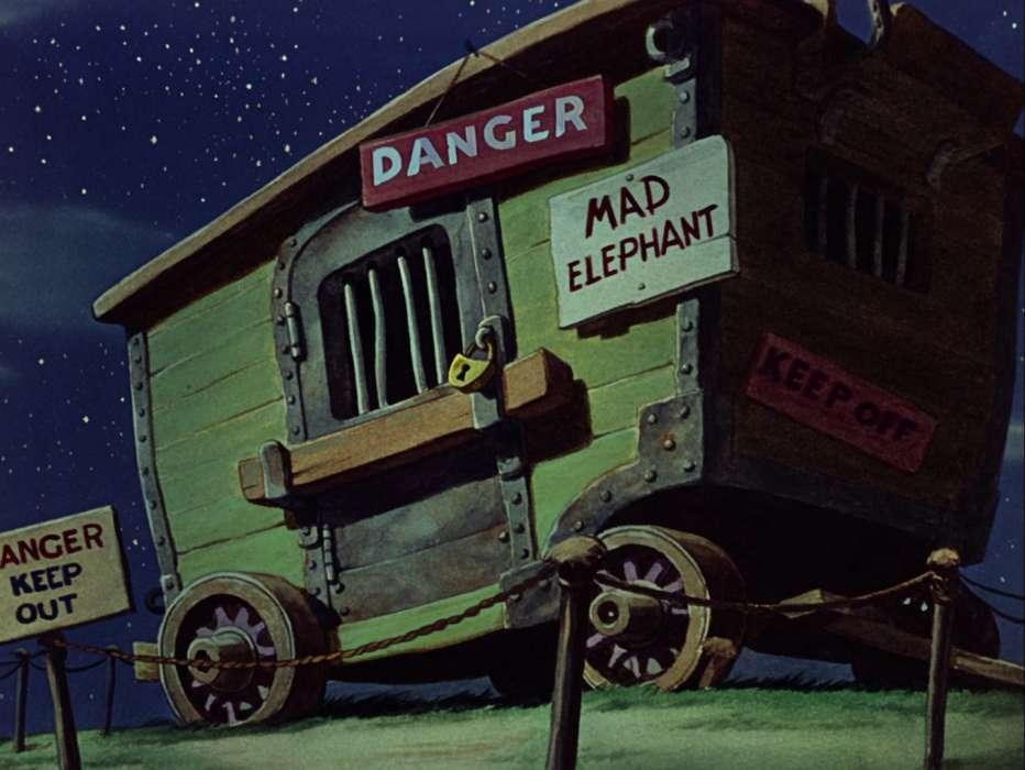 dumbo-1941-walt-disney-recensione-07.jpg