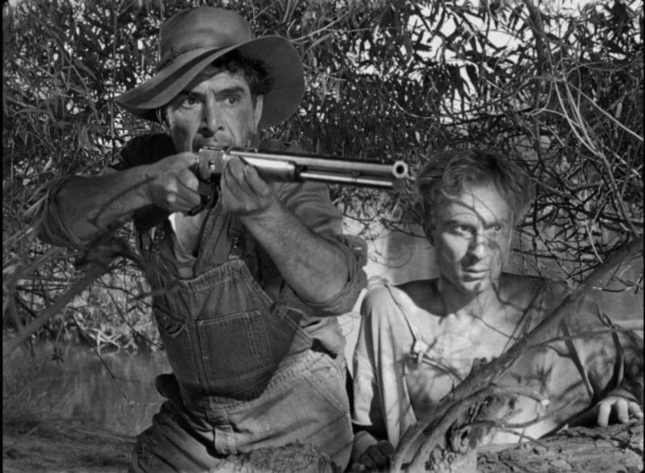 l-uomo-del-sud-1945-jean-renoir-03.jpg