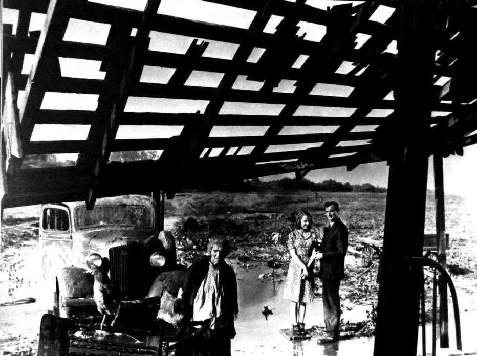l-uomo-del-sud-1945-jean-renoir-08.jpg