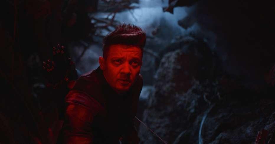 Avengers-Endgame-2019-Anthony-Russo-Joe-Russo-02.jpg