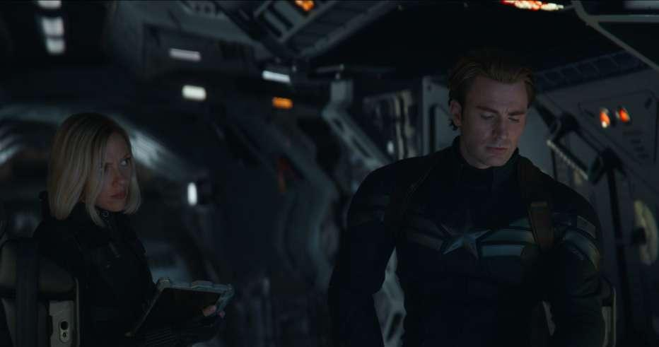 Avengers-Endgame-2019-Anthony-Russo-Joe-Russo-05.jpg